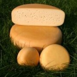 Fromage jeune - 250g*