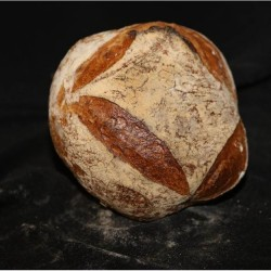 Boule tradition - 800g –...